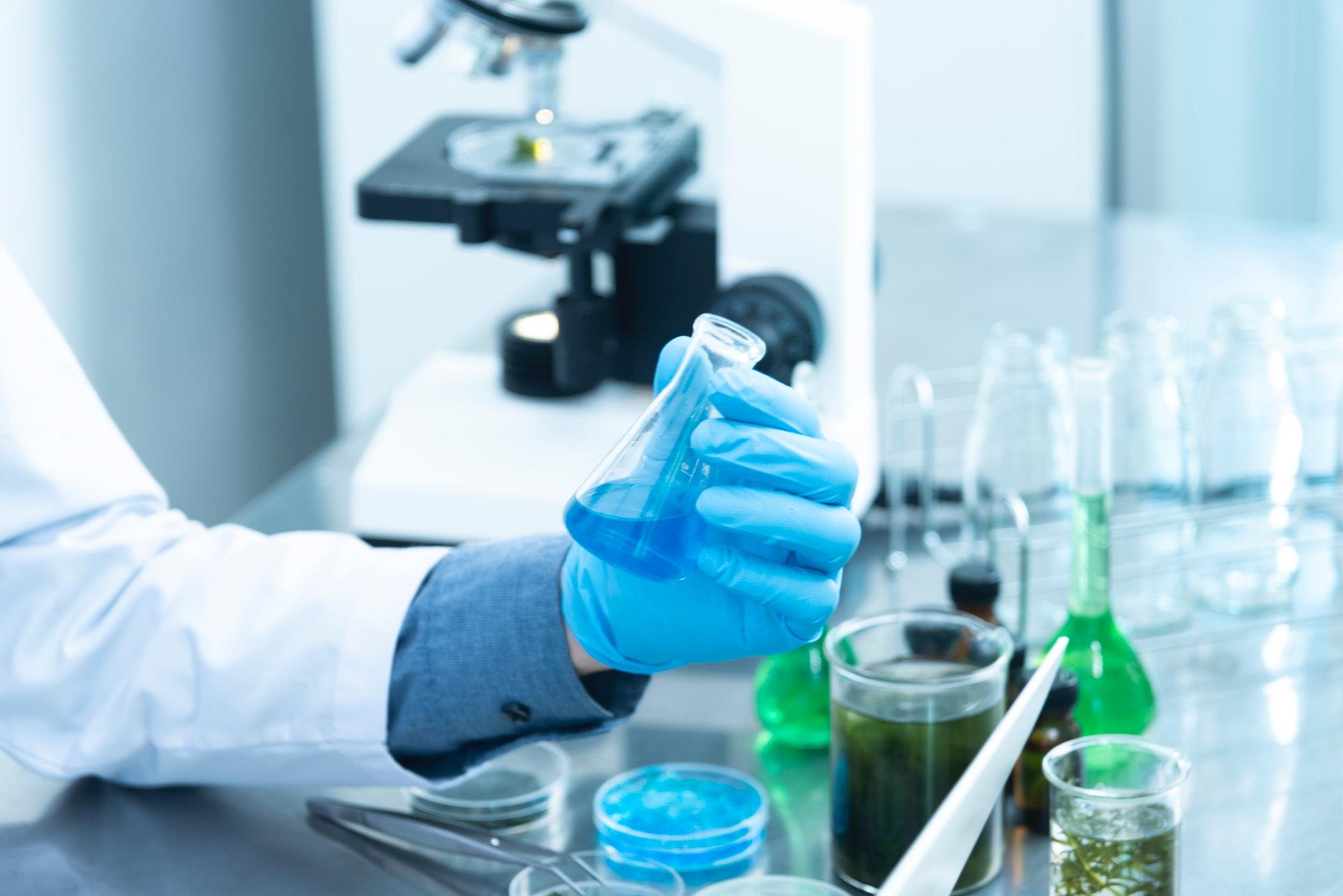 Antigeen Sneltesten / Zelftesten